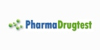PharmaDrugTest coupons