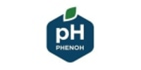 Phenoh Hydration coupons
