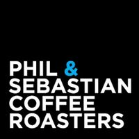 Phil & Sebastian Coffee Roasters coupons