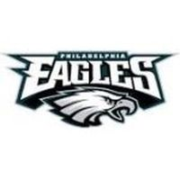 Philadelphia Eagles Online Store coupons