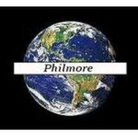 Philmore coupons