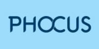Phocus coupons