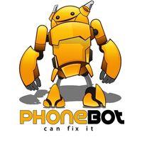 Phonebot coupons