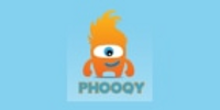 Phooqy coupons