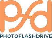 PhotoFlashDrive coupons