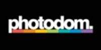 Photodom coupons
