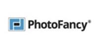 photofancy coupons