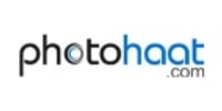 photohaat coupons