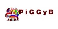 piggybcom coupons