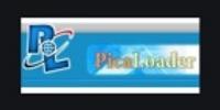 PicaLoader coupons