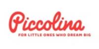 Piccolina coupons