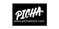 PichaStock coupons