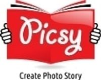 Picsy coupons