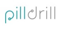 PillDrill coupons