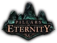 Pillars of Eternity coupons