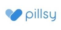 Pillsy coupons