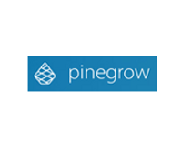 Pinegrow coupons