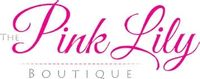Pink Lily coupons