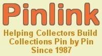 Pinlink coupons