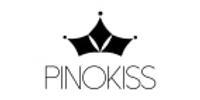 Pinokiss coupons