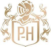 Piper-Heidsieck coupons