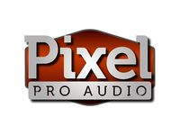 Pixel Pro Audio coupons