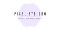 Pixel-Eye coupons