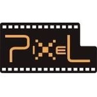 Pixelhk coupons