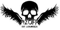 Pizoff coupons