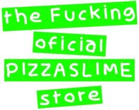 PizzaSlime coupons