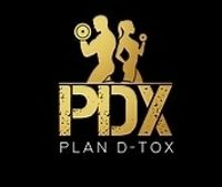 Plan D Tox coupons