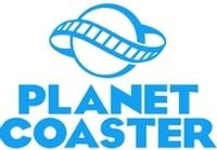 Planet Coaster coupons