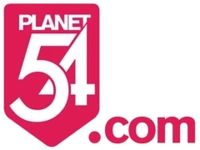 Planet54 coupons