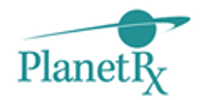 PlanetRX coupons