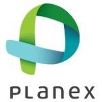 Planex coupons