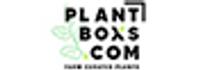 Plantboxs.com coupons
