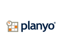 Planyo coupons