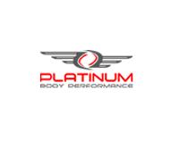 Platinumbodyperformance coupons