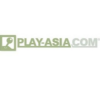 playasia coupons