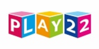 Play22 coupons