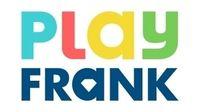 PlayFrank coupons