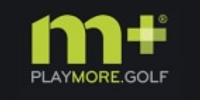PalyMoreGolf coupons