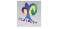 PlayPett coupons
