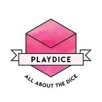 Playdice coupons