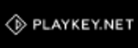 Playkey coupons