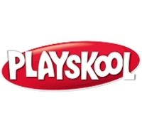 Playskool coupons