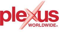Plexus coupons