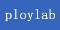 Ploylab coupons
