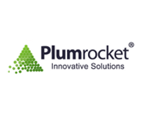 Plumrocket coupons
