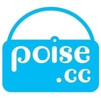 Poise.cc coupons